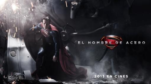 20130613-El_Hombre_De_Acero_a_Cine_1